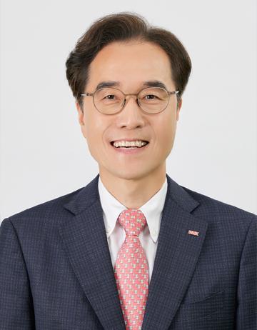 경남메세나협회회장